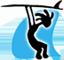 Kajt SUP surf šola na otoku Lanzarote Kanarski otoki