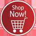 shop-now-75x75