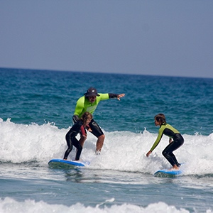 surf-lessons-5-days