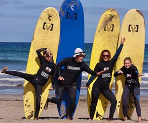 surf-sola-spoznavni-dan
