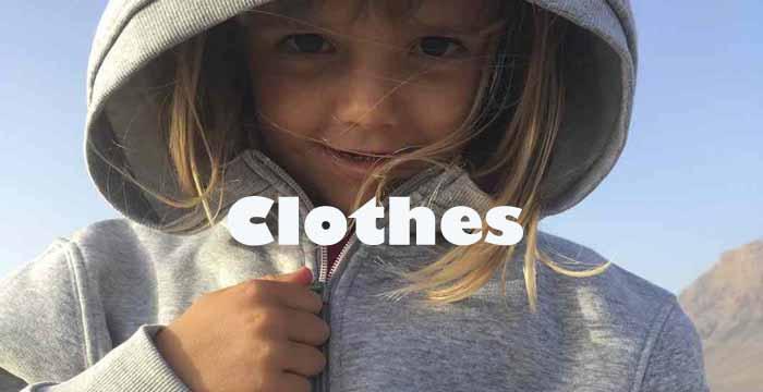 clothes1-waterman-siwaterman lanzarote kite surf sup clothes
